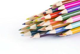 pencil-341806__180